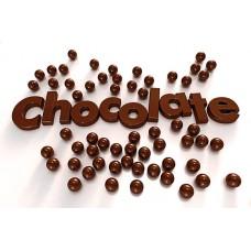 Неизвестные и полезные факты о шоколаде