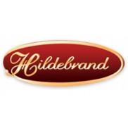 Hildebrand