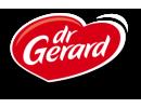 Dr. Gerard