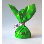 """Шоколадные конфеты """"Будур"""""""