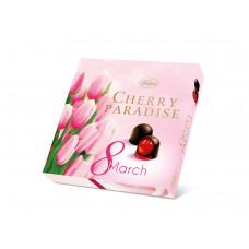 Cherry Paradise