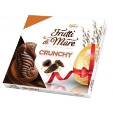 Frutti di Mare Crunchy