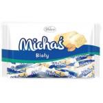 Михась Белый