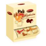 """Шоколадные конфеты """"Александра микс"""""""