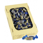 """Шоколадные конфеты """"Водка микс"""""""