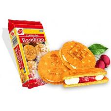 "Печенье ""Бамбино"""