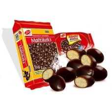 """Печенье """"Малтикекс"""""""
