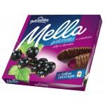 """Набор шоколадных конфет """"Мелла"""" смородина"""