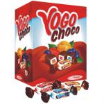 """Шоколадные конфеты """"Yogo Choco"""""""