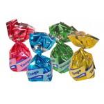 """Шоколадные конфеты """"Мешанка Танго"""""""