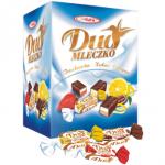 """Шоколадные конфеты """"Птичье молоко """"Дуэт"""""""