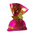 """Шоколадные конфеты """"Butterfly"""" БАБОЧКИ"""